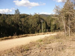 Lot 52 Glens Creek Road, Nymboida, NSW 2460
