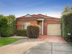 2/2 Malster Court, Keilor Downs, Vic 3038