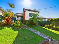 117 Coonong Road, Gymea Bay, NSW 2227