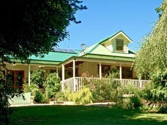 2179 Great Alpine Rd, Harrietville, Harrietville, Vic 3741