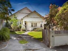 15 Selwyn Avenue, Elwood, Vic 3184