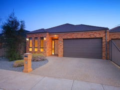 2/2 Drysdale Place, Brookfield, Vic 3338