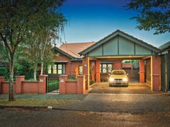 25 The Grange, Malvern East, Vic 3145