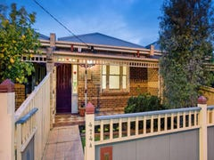 474a Brunswick Road, Brunswick West, Vic 3055