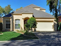 18 Willow Bend, Marden, SA 5070