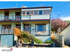 27 Mary Street, North Hobart, Tas 7000