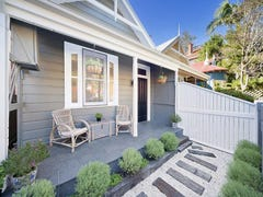 11 Darley Road, Manly, NSW 2095