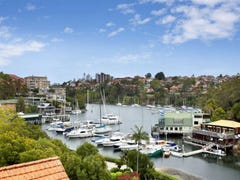 3A Avenue Road, Mosman, NSW 2088
