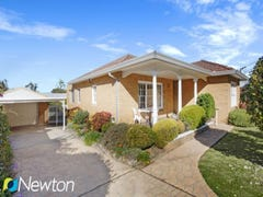 180 Kiora Road South, Yowie Bay, NSW 2228