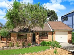 5 Medway Drive, Mount Keira, NSW 2500