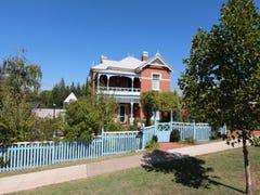 266 Piper Street, Bathurst, NSW 2795
