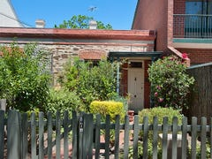 87A Childers Street, North Adelaide, SA 5006