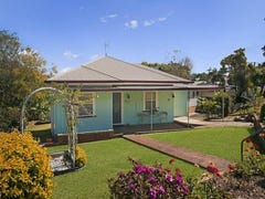37 O'Flynn Street, Lismore Heights, NSW 2480