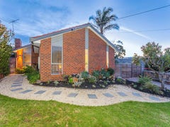 2 Stafford Court, Ocean Grove, Vic 3226