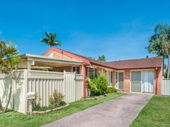 2 Nellie Road, Ourimbah, NSW 2258
