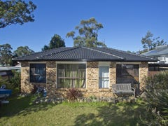 9 Coolabah Road, Medowie, NSW 2318