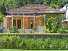 180 Central Road, Avalon, NSW 2107