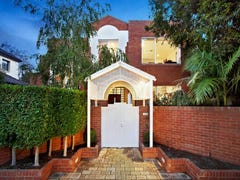 1 Crotonhurst Avenue, Caulfield North, Vic 3161
