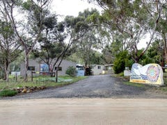 Lot 10 Blackfellows Creek Road, Kuitpo, SA 5172