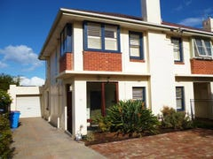 20 Royal Avenue, Sandringham, Vic 3191