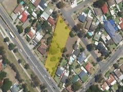 182 Heathcote Road, Hammondville, NSW 2170