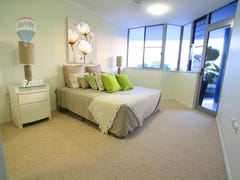 146-150 Grafton Street, Cairns, Qld 4870