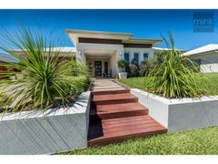 24 TIBOUCHINA Street, Mountain Creek, Qld 4557