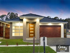 18 Berambing Street., The Ponds, NSW 2769