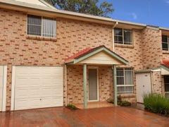 13/80 Flora Street, Kirrawee, NSW 2232