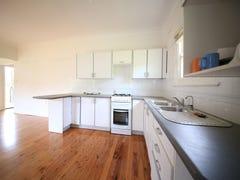 88 Mundine Road, Upper Fine Flower, NSW 2460