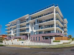 2/14-16 Waugh Street, Port Macquarie, NSW 2444