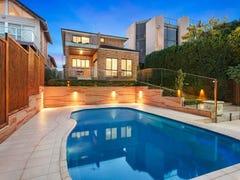 11 Herbert Street, Malabar, NSW 2036