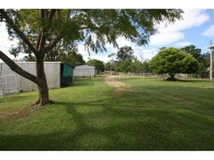 619 Tin Can Bay Road, Canina, Qld 4570