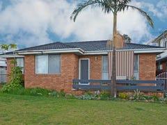 48 Heddon Street, Kurri Kurri, NSW 2327