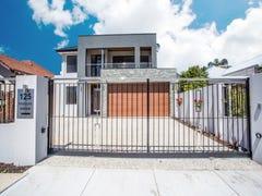 125 Douglas Avenue, South Perth, WA 6151