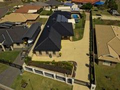 3 Klara Court, Rutherford, NSW 2320