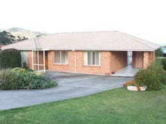 89 Willowbend Road, Kingston, Tas 7050