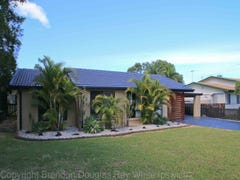16 Thomas Street, Flinders View, Qld 4305