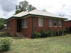 35 Bandon Street, Forbes, NSW 2871