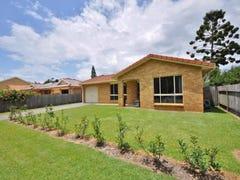 15 Kimpton Street, Stuarts Point, NSW 2441