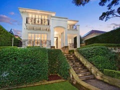 14 Dick Street, Henley, NSW 2111