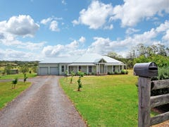 6 Campbells Run, Berry, NSW 2535