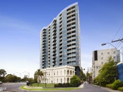 1506/83 Queens Road, Melbourne, Vic 3000