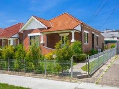 14 McDonald Street, Berala, NSW 2141