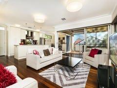 11 Gainford Avenue, Matraville, NSW 2036