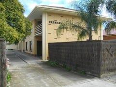 1/44 Farnham Road, Keswick, SA 5035
