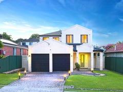 38 Sixth Avenue, Berala, NSW 2141