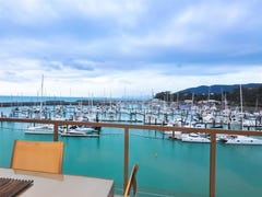 21/144 Shingley Drive, Airlie Beach, Qld 4802