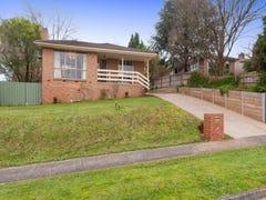 15 Eastwood Crescent, Mooroolbark, Vic 3138