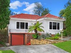 15 Georgina Avenue, Keiraville, NSW 2500